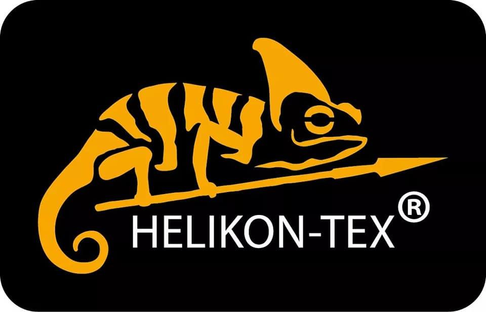 Helikon – Tex