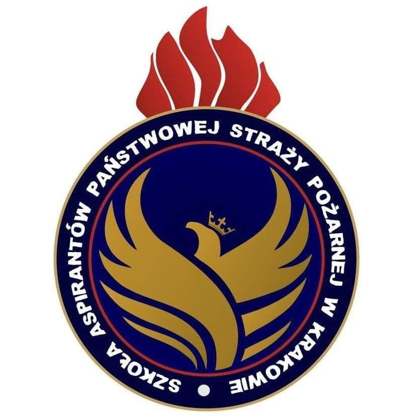 Wydział Szkolenia Specjalistycznych Grup Ratowniczych Szkoły Aspirantów PSP